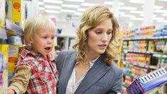 Do stay-at-home moms need a 'postnup'? -- Very interesting read!