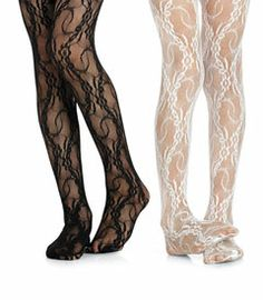 8d3852cb218d lace tights  14 plus less then  6 shipping Prom Outfits