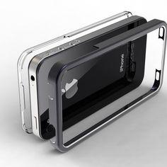 iPhone 4/4S United B