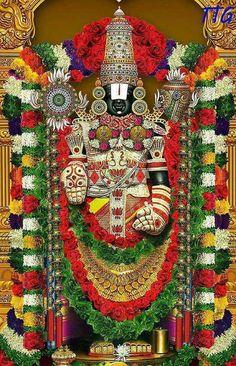 wallpapers of lord venkateswara Lord Murugan Wallpapers, Lord Krishna Wallpapers, Lord Vishnu, Lord Ganesha, Mini Muffins, Lord Krishna Hd Wallpaper, Hindu Statues, Lord Balaji, Lord Shiva Family
