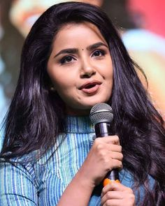 Anupama parameswaran largest image gallery of 200 cutest hot sexy unseen latest collection in which she is with her body show navel and big. Beautiful Girl Photo, Wonderful Picture, Fire Painting, Anupama Parameswaran, Indian Celebrities, Looking Gorgeous, Indian Beauty, Girl Photos, New Dress
