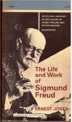 Carl Jung Depth Psychology: Carl Jung on Jones book about Freud. Colleges For Psychology, Psychology Courses, Psychology Degree, Psychology Quotes, Dr Freud, Sigmund Freud, Freudian Psychology, Fathers Day Songs, Freud Quotes