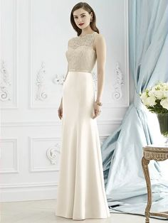 Dessy Collection Style 2945 http://www.dessy.com/dresses/bridesmaid/2945/#.VjN0LLerTGI