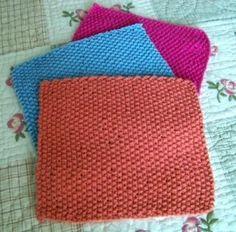 kitchen_dishcloth_seed_stitch_pattern