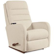Check out what I found at La-Z-Boy! Forum Reclina-Way® Recliner Small Recliner Chairs, Small Recliners, Chair Cushions, Dining Room Table Chairs, Industrial Dining Chairs, Rocking Chair Pads, Boys Furniture, Small Accent Chairs, La Z Boy