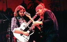Songsplaining: Decoding the Eagles' Signature Song, Hotel California : Musicoholics Eagles Albums, Joe Walsh Eagles, Eagles Hotel California, California Tours, Eagles Band, Eagles Music, Eagles Live, Glenn Frey, Star Wars