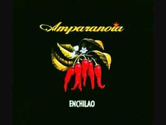 ▶ Amparanoia Don't leave me now - YouTube