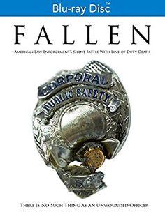 Amazon.com: Fallen [Blu-ray]: Michael Chiklis, Thomas Marchese, Brenda Strong, John Farmanesh Bocca, Wuthipong Tantaksinanukij, Elda Escalante: Movies & TV