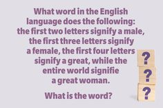 Hard Riddles, Tricky Riddles, Challenging Riddles, Scrabble Words, Trick Questions, Four Sisters, Below Deck, English Alphabet