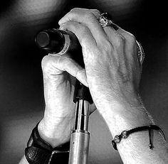 Dave Gahan of Depeche Mode Dave Gahan, Portrait Shots, Black And White, Jukebox, Stage, David, Faith, Hero, King