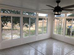 Construction, Windows, Building, Ramen, Window