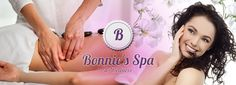 Save on Your Choice of a Deluxe Anti-Aging Detox Facial OR Hot Stone Massage at Bonnie's Spa & Wellness in Nanaimo! Skin Tightening Mask, Stone Massage, Thing 1, Wellness Spa, Body Treatments, Daily Deals, Pain Relief, Heavenly, Anti Aging