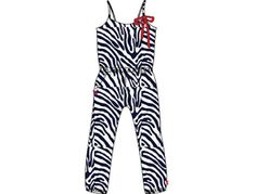 Br@nd zomer 2014 Jumpsuit - Brand for Girls