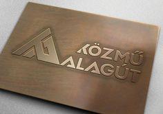logo2 Logo Design, Enamel, Marvel, Accessories, Vitreous Enamel, Enamels, Tooth Enamel, Glaze, Jewelry Accessories