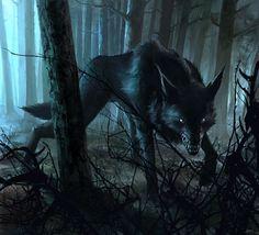 Daniel Ljunggren Concept Art and Illustration