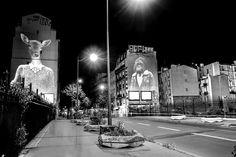 Venado + Orangután | Galería de fotos 2 de 22 | AD MX