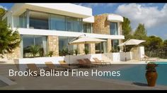 Brooks Ballard Century 21 Reviews - If you are looking for real estate in Houston, Texas, then contact Brooks Ballard real estate agent