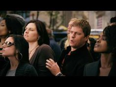 "Rob Thomas - Someday (Video)  ""Maybe someday we'll figure all this out...Maybe someday we'll live our lives out loud!!"""