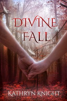As the last Nephilim, he's an outcast in both worlds. He'll risk his life to seek his revenge...but is he willing to risk hers? Don't miss this New Release in Young Adult Fantasy from the bestselling author of Gull Harbor and Silver Lake. http://www.greatbooksgreatdeals.com/2014/10/revenge-romance-fantasy-divine-fall-by.html #GreatBookDeal