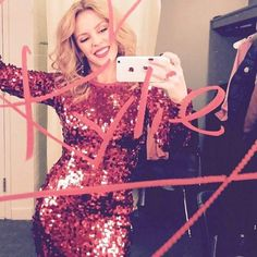 Kylie Minogue Dressed Up As Marlene Dietrich Kylie Minogue, Lgbt Celebrities, Marlene Dietrich, Dress Up, Actresses, Female, Princess, Formal Dresses, Instagram