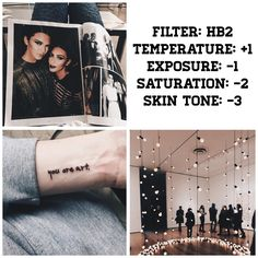 FILTERS HERE  (@bestfiltrs) • Фото и видео в Instagram