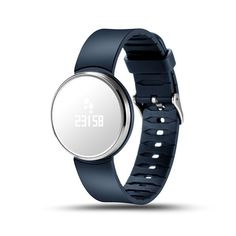UW1S Smart Watch - The Affordable Smart Watch