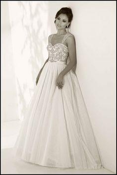 Cheap Wedding Dresses Philadelphia