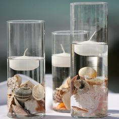 Using natural materials to create ambiance at destination weddings is very popular this year!