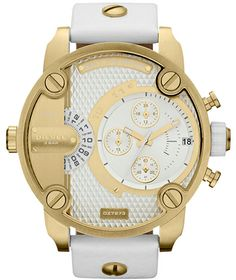 1dc47e213a8 Find Diesel women s watches at ShopStyle. Shop the latest collection of  Diesel women s watches from the most popular stores - all in one place.