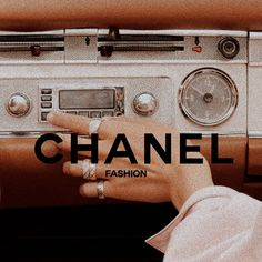 CHANEL  #collagewalls #chanel #fashion #aesthetic#aesthetic #chanel #collagewalls #fashion Collage Mural, Mode Collage, Bedroom Wall Collage, Photo Wall Collage, Aesthetic Collage, Aesthetic Vintage, Aesthetic Photo, Picture Wall, Aesthetic Pictures