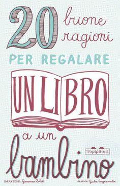Neue Alla Mia Mamma italienische Ausgabe  171303  Silvia Vecchini
