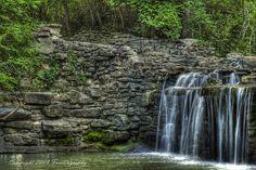Prairie Creek Park, Richardson, TX; I'd love to go here for a photoshoot