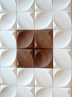 UBANPRODUCT RELIEF WALL TILES
