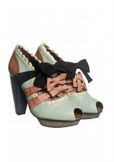 kron by kronkron shoes