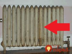 Myslíte si, že radiátory sú tým kusom vybavenia, ktorý nemôže náš domov skrášliť? Práve naopak. Prinášame vám úžasné nápady na radiátory, za ktoré sa rozhodne nebude hanbiť a nebudete ich ani skrývať. Práve naopak -