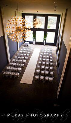 Gibraltar Hotel Bowral - wedding venue - Gallery room Gibraltar Hotel, Wedding Inspiration, Wedding Ideas, Highlands, Wedding Venues, Southern, Gallery, Table, Room