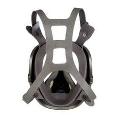 If you work in a dusty or chemical-prone place, a respirator comes in handy. It provides adequate protection against gases and the smallest particles that