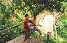 beautyfull zip line nicaragua  pictures share it
