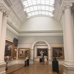 Image about love in Brown / Beige aes by Lucian Living In London, Brown Aesthetic, Aesthetic Art, Cream Aesthetic, Aesthetic Songs, Art And Architecture, Oeuvre D'art, Aesthetic Pictures, Art Museum