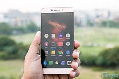 #LeEco Le 2 : Punches Above Its Price Tag. Intuitive UI and an appealing design make the Le 2 a steal for anyone restricted by a budget of 12,000 INR. #letv #smartphone        Read more >> http://blog.smartprix.com/le-2-review-punches-above-its-price-tag/
