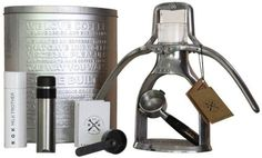 ROK Presso Manual Espresso Maker ** Learn more by visiting the image link.