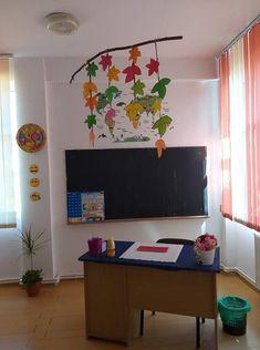 Classroom Ideas, Curtains, Home Decor, Blinds, Decoration Home, Room Decor, Classroom Setup, Draping, Home Interior Design