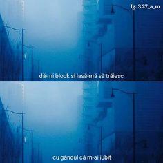 #viata #tristete #dezamagire #suferinta #emotii #sentimemte #lacrimi #ganduri #statusuri #texte #follow #like #like4like #citate #citateinromana #newviralbloggersoninstagram Blue Quotes, Like4like, Sad, Feelings, Deep Sad Quotes