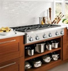 GE Cafe CGU366SEHSS 36″ Gas Rangetop with 6 Sealed Burners, in Stainless Steel. | Kitchens and Baths