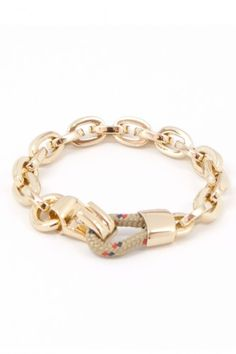 MIANSAI For Ladies? We're Finally Invited To This Arm Party!