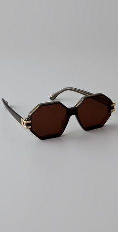 e070f58c45 ♕∙↠ᴛʜᴀᴛ ᴡᴀsɴᴛ ᴠᴇʀʏ ʙᴇʏᴏɴᴄé ᴏғ ʏᴏᴜ ↞∙♕ Ray Ban Sunglasses Outlet