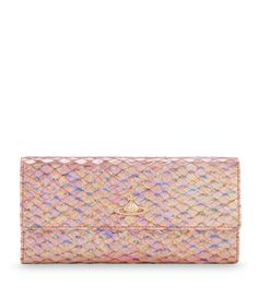 a91326f9212a7 Vivienne Westwood Purses   Wallets