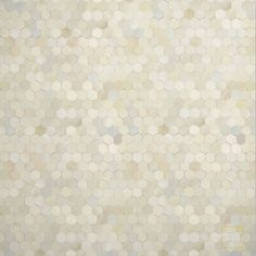 The Sata tile is a traditional one inch hexagonal pattern done in the rich colors that are a Mosaic House specialty. - See more at: http://www.mosaichse.com/mosaic_details.php?id=484#sthash.gDjIBJxc.dpuf
