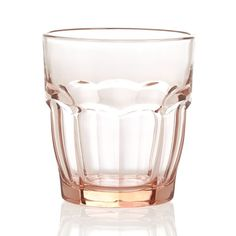 Browse Blueprint Gifts - Blueprint Registry - Carley Pink Double Old-Fashioned Glass Cheap Kitchen Cabinets, Great Valentines Day Gifts, Old Fashioned Glass, Flower Centerpieces, Crate And Barrel, Crates, Shot Glass, Home Accessories, Kitchen Remodel