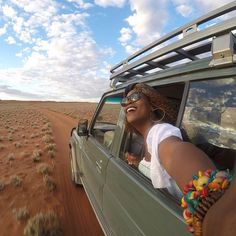 """gopro: """"Sometimes we focus so much on the destination, we forget that the journey is also part of the adventure. Action Photography, Travel Photography, Photography Equipment, Photography Ideas, Portrait Photography, Wedding Photography, Flights To London, Go Pro, Destinations"""